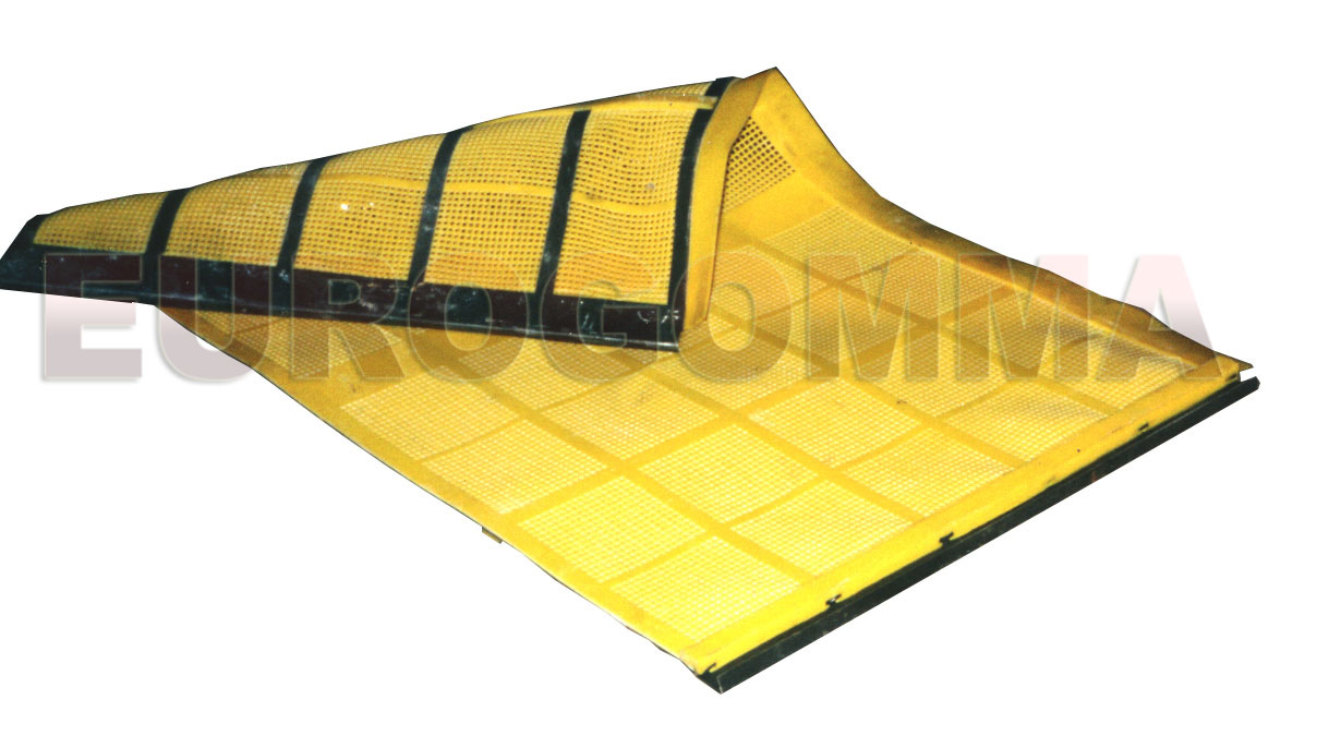 polyurethane-flexible-tensioned-screens